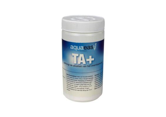 TA+ (1 kg)