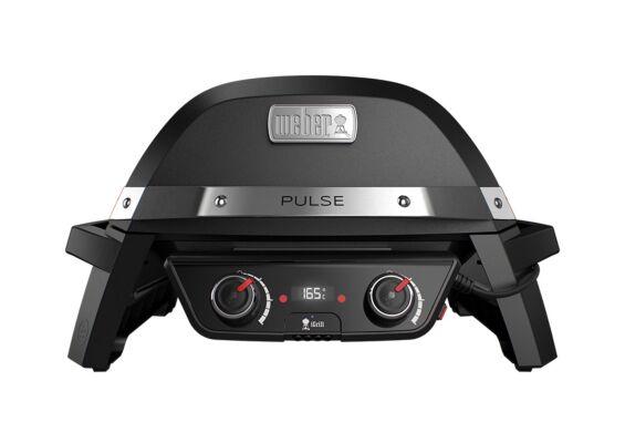 Weber | BBQ Pulse 2000