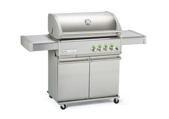 Heatstrip Crossray Barbecue 304