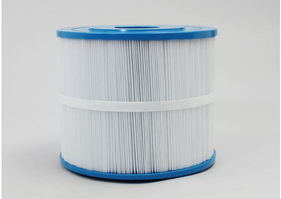 Spa Filter S C-8350