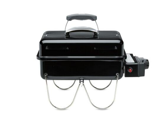 Weber   BBQ Go-Anywhere   Gasversie