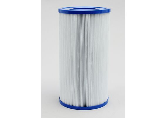 Spa Filter S C-4339