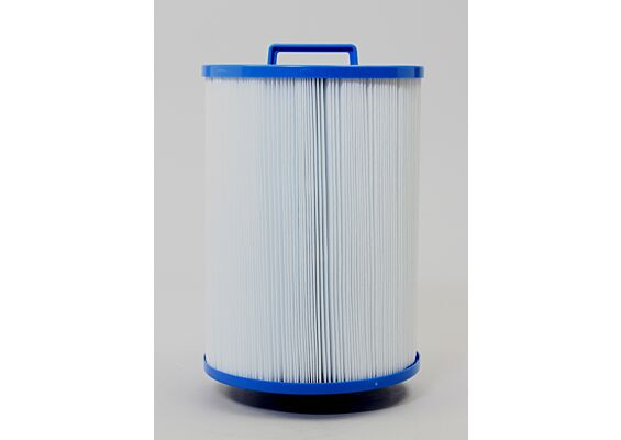 Spa Filter S 6CH-940