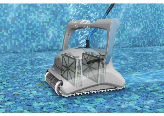 Maytronics   Robot Stofzuiger Dolpin Zenit Liberty