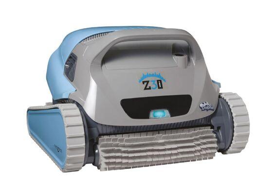 Robot stofzuiger Zenit Z3i Dolphin - Maytronics