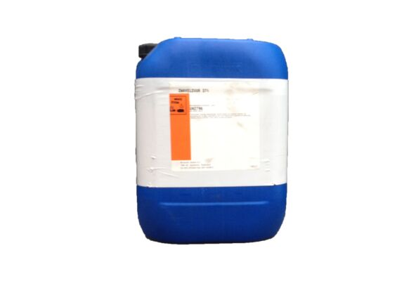 Vloeibaar Zwembad Zwavelzuur 20 liter
