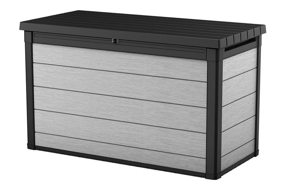 Keter | Kunststof Opbergbox Denali 757 liter