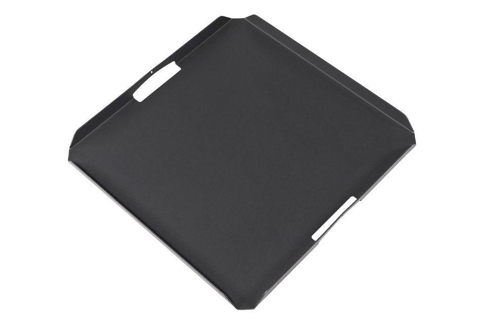 Exotan | Dienblad 50 x 50 cm | Antracite