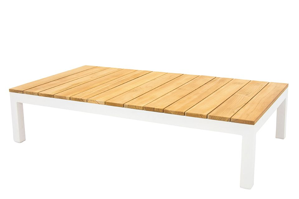 Apple Bee | Koffietafel Dreamer 130 x 70 x 30 cm