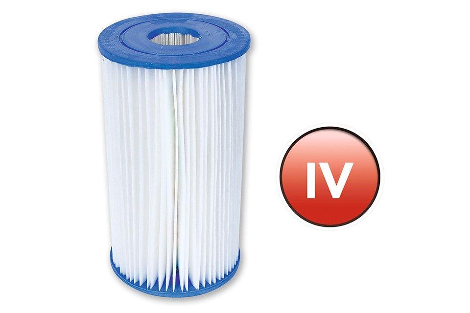 Bestway | Filter IV Flowclear