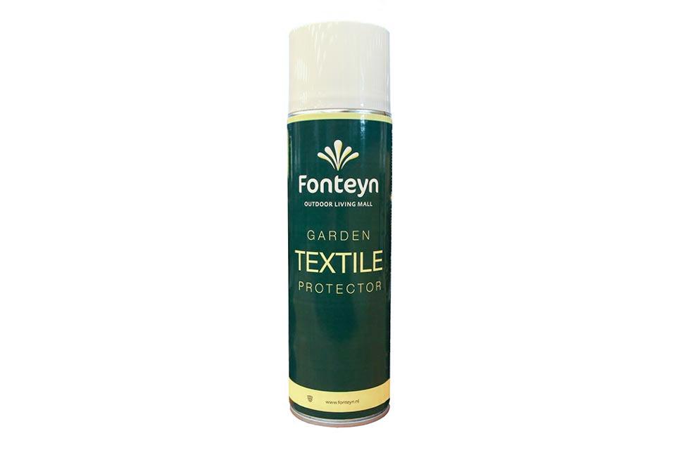 Fonteyn | Garden Textile Protector | 500 ml