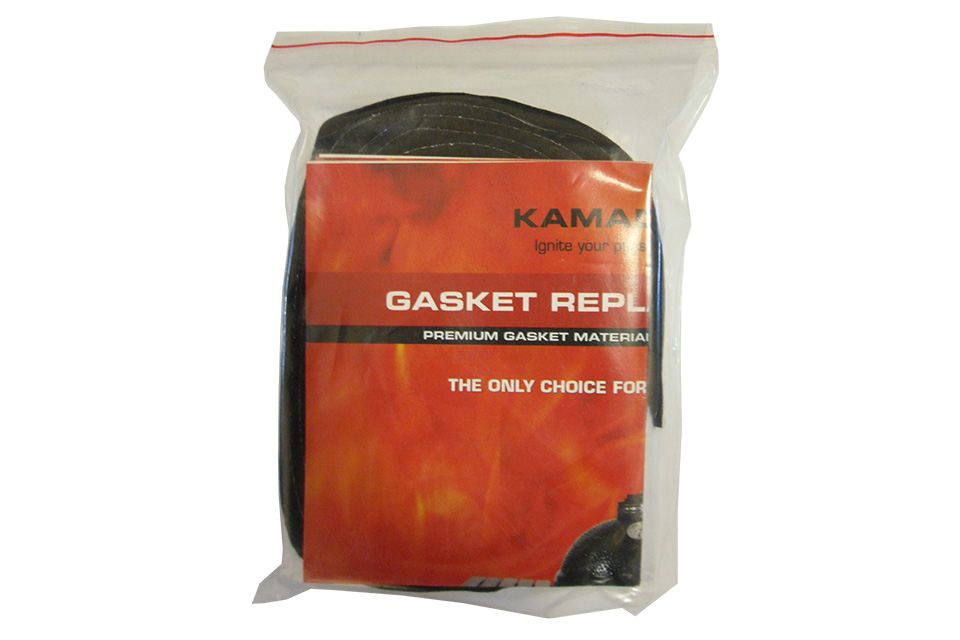 Kamado Joe | Gasket Kit | Classic Joe and Big Joe