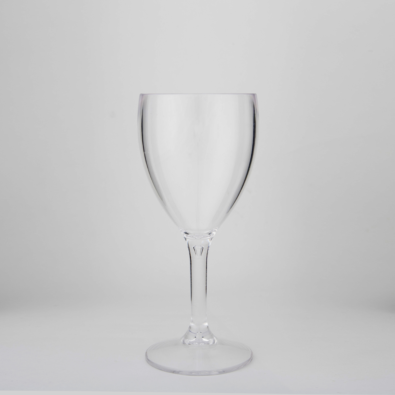 Wine Glass - 26 cl