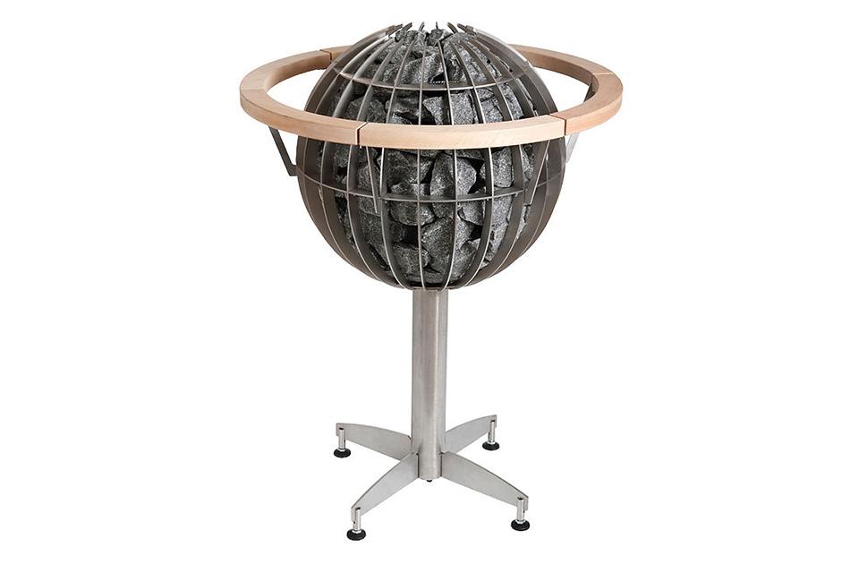 Harvia | Veiligheidsrail Globe GL110