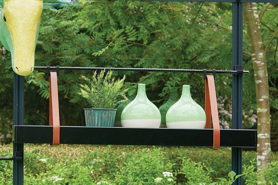 Royal Well | Kweektafel Hanging Tray 76 x 14,5 x 6 cm