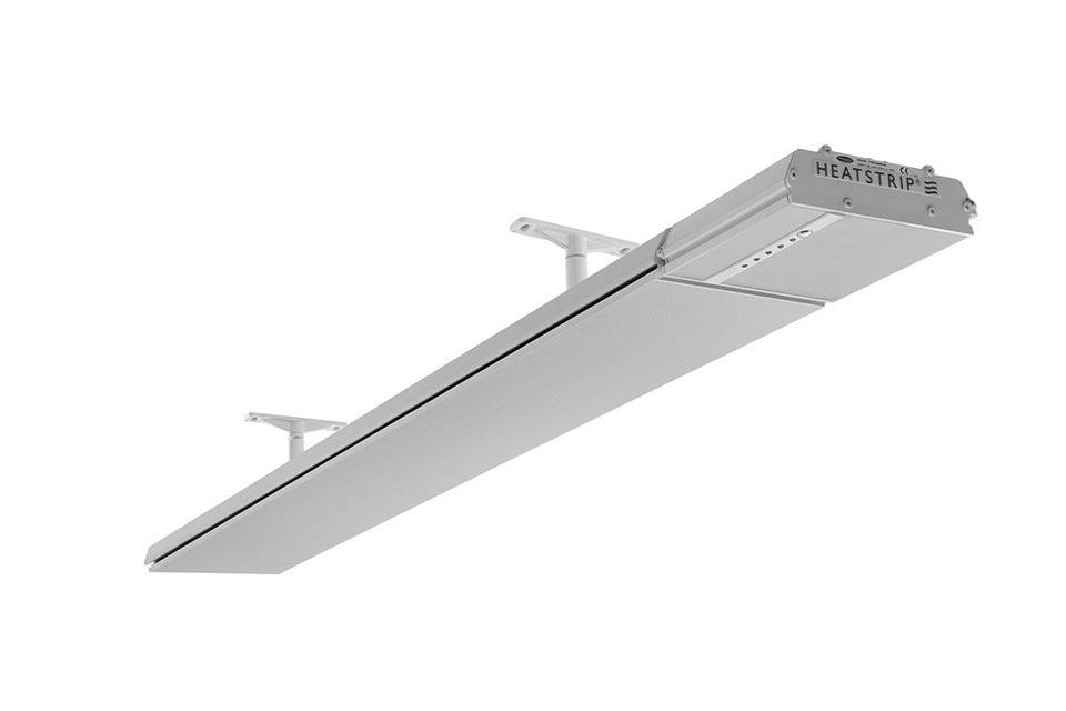 Heatstrip | Terrasverwarmer Elegance Remote | 3200
