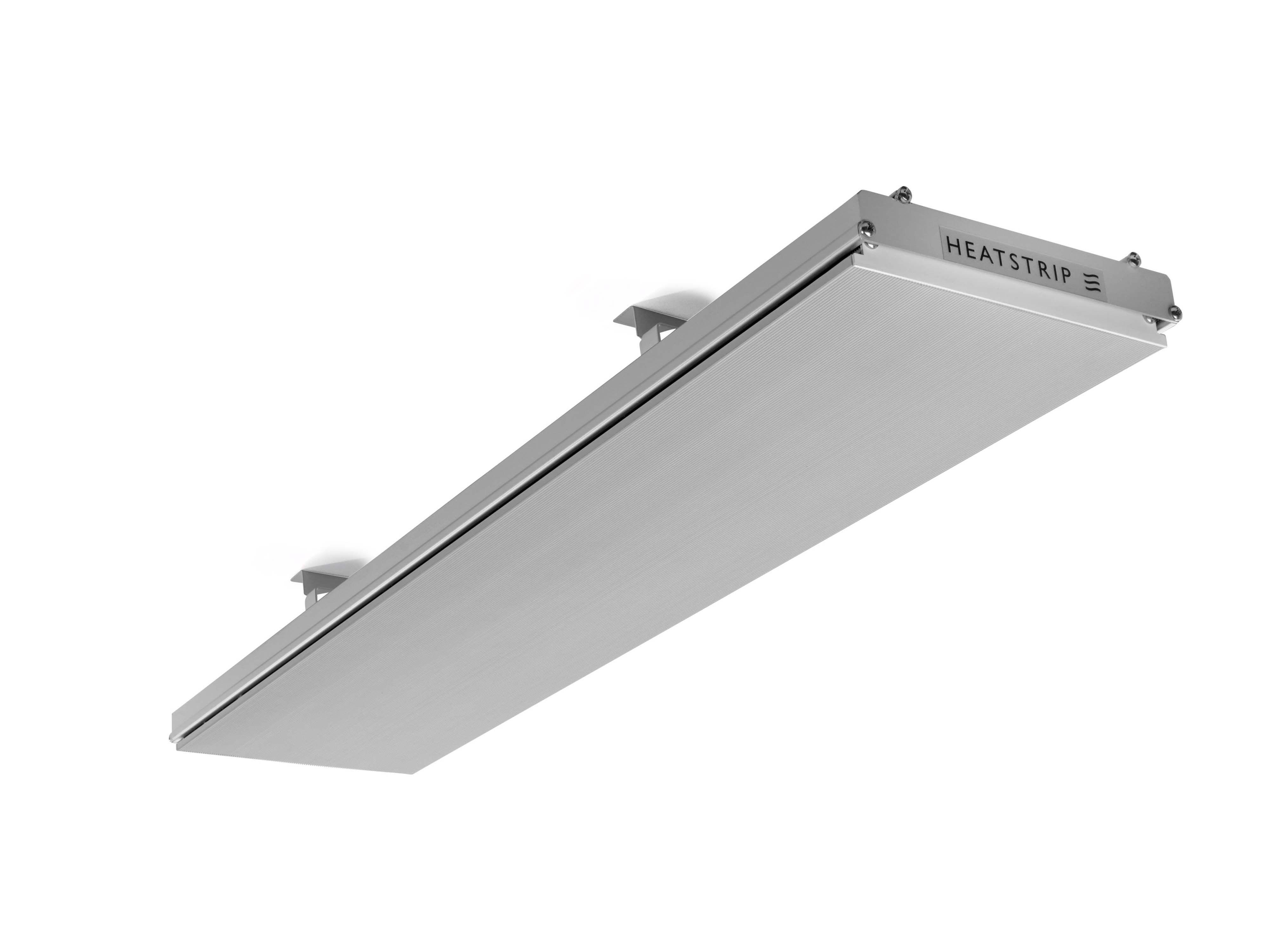 Heatstrip | Terrasverwarmer Indoor | 1200