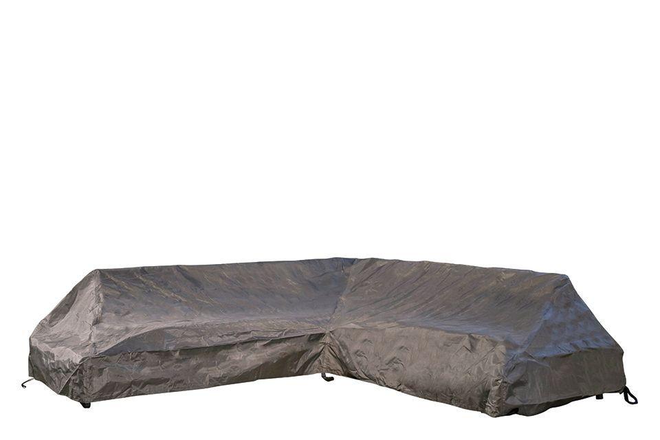 Fonteyn | Loungesethoes Plateau L | 255 x 255 x 65