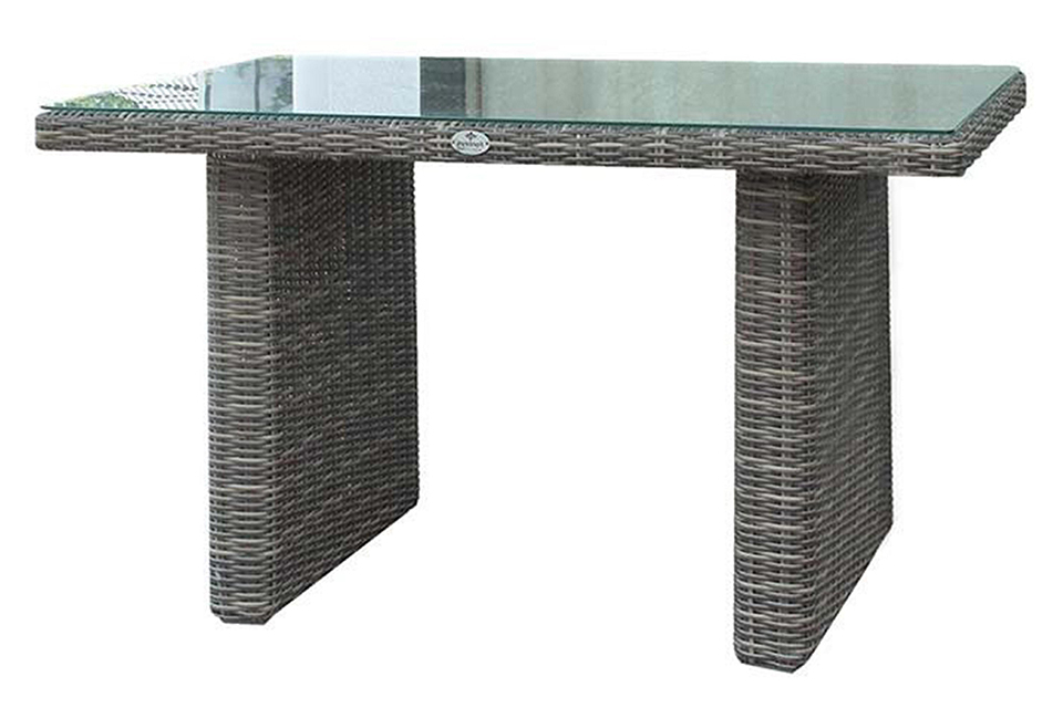 Fonteyn | Lounge-Tuintafel Marbella | Kobo Grey