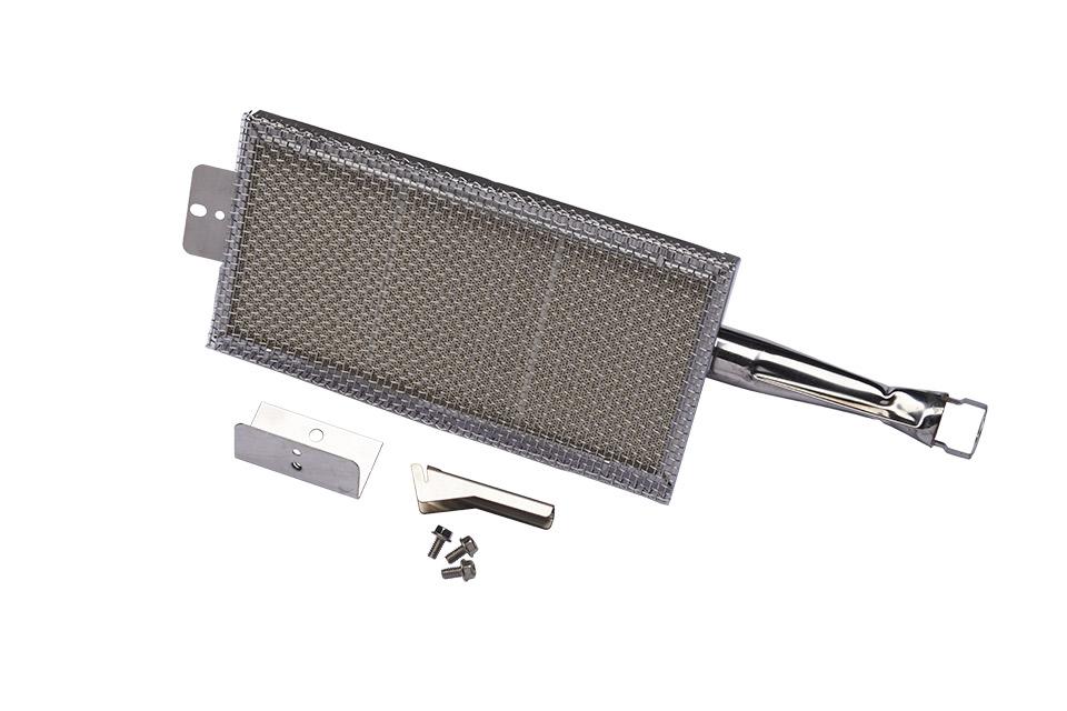 Napoleon | Sizzle Zone Upgrade Kit | Bipro665
