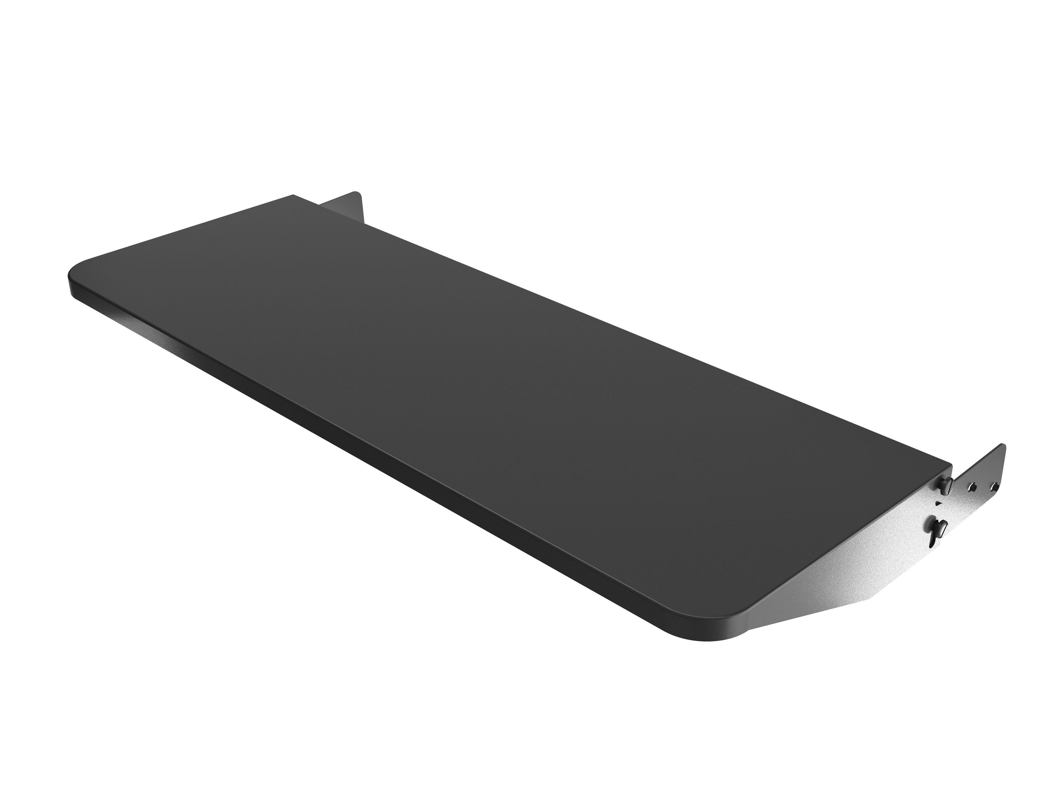 Traeger | Opklapbaar Werkblad | Ironwood 885, Pro 780, 30 Series