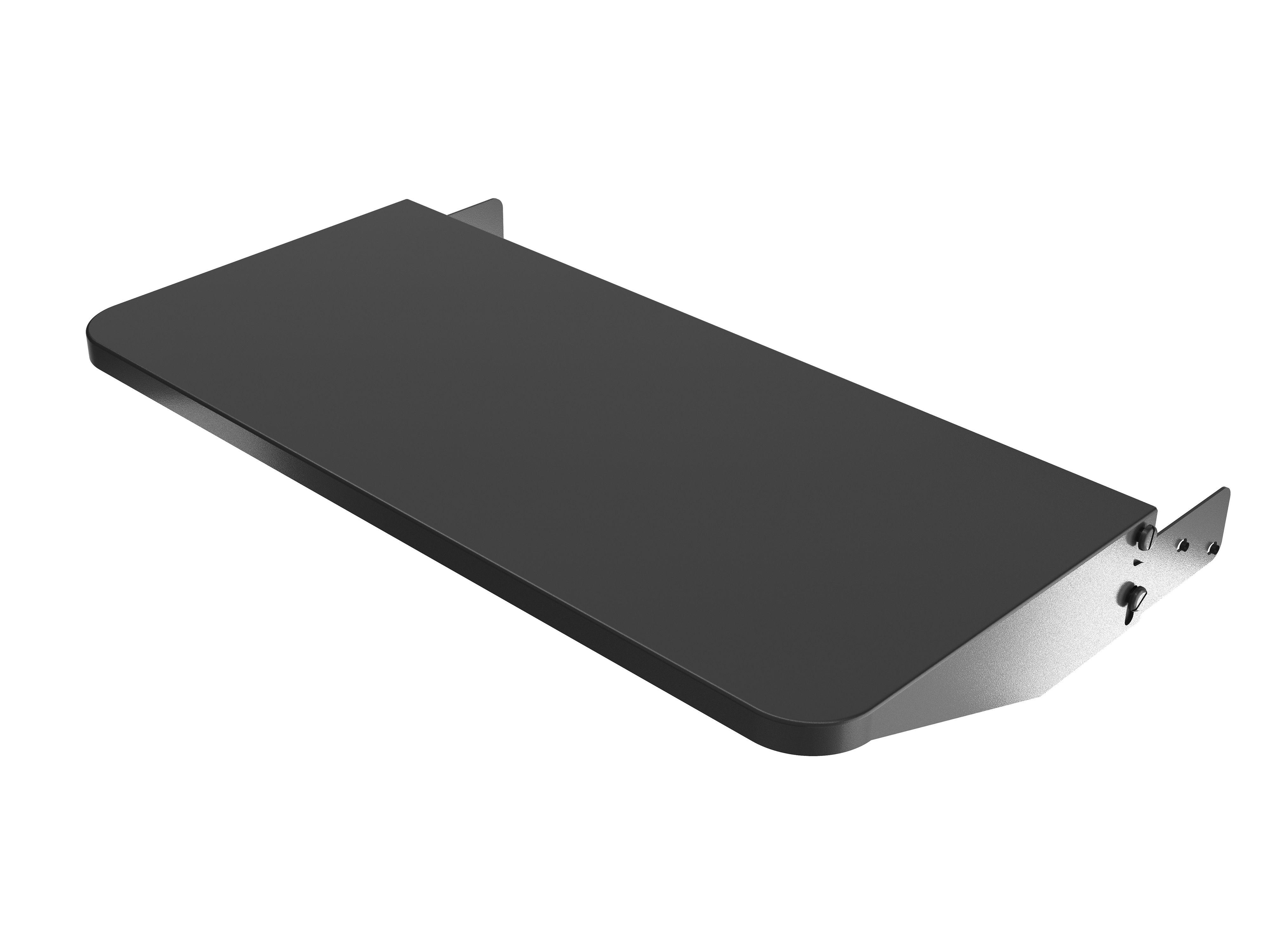 Traeger | Opklapbaar Werkblad | Ironwood 650, Pro575, Pro22