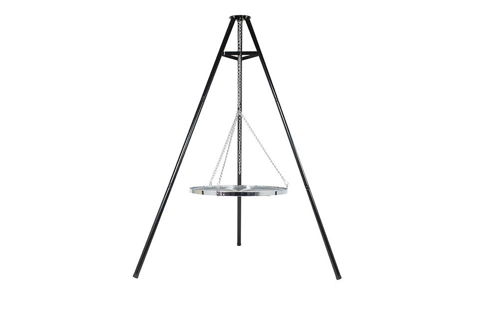 Outtrade BBGrill Hanging Tripod