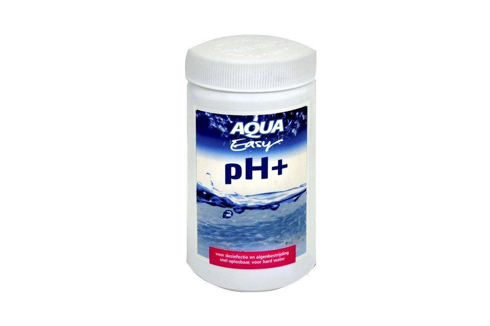Aqua Easy | PH+ | Pot 1 Kilo