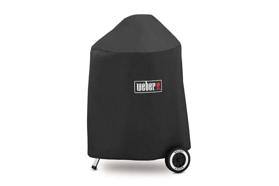 Weber | Premium Afdekhoes | Ø 47cm