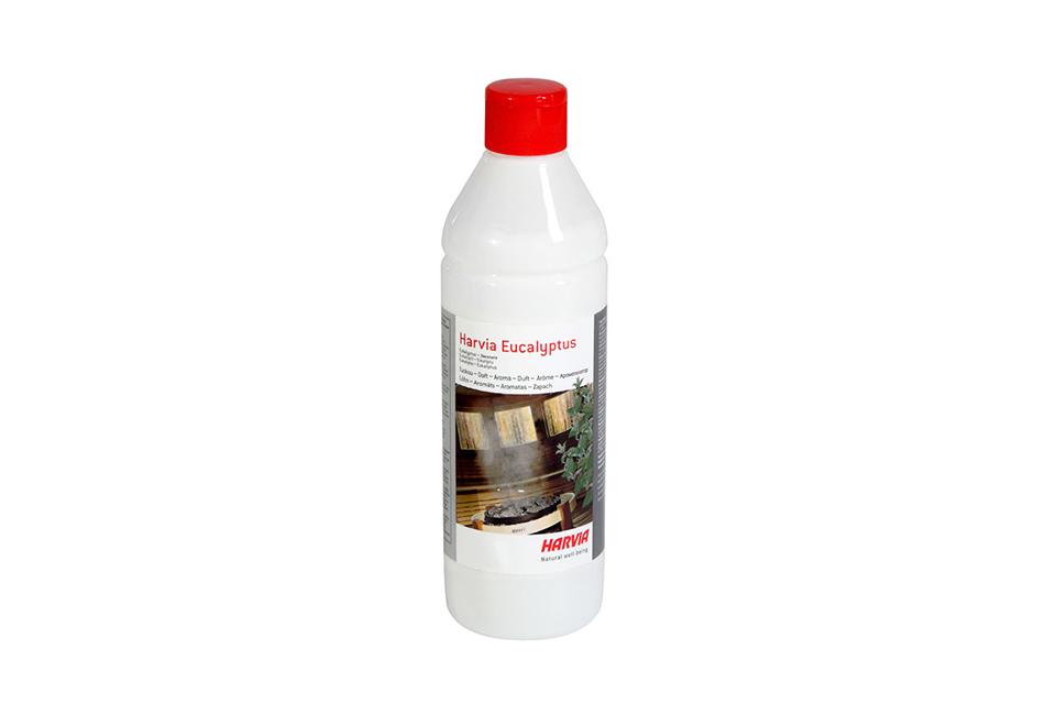 Harvia | Saunageur Eucalyptus 500 ml