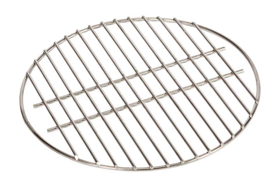 Big Green Egg | ONDERDEEL | RVS Cooking Grid | Minimax/S