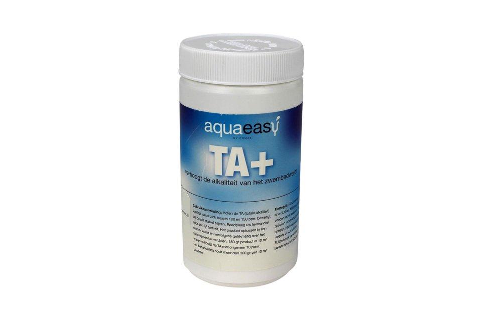 Aqua Easy | TA+ | Pot 1 Kilo