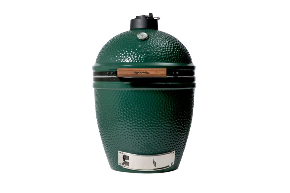 Big Green Egg | Large