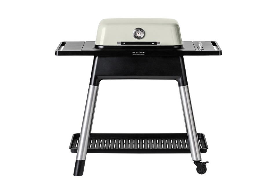 Everdure | Force Gas BBQ | Stone