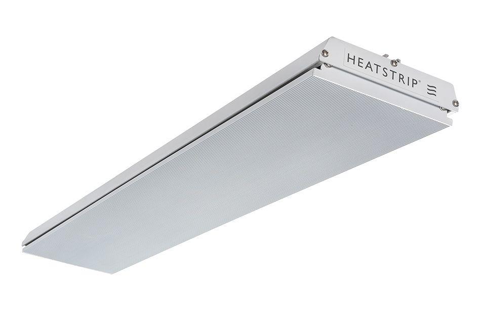 Heatstrip | Terrasverwarmer Elegance | 1800