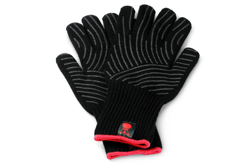 Weber | Premium Handschoenen | Maat L/XL