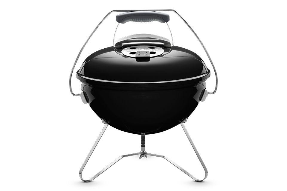 Weber   BBQ Smokey Joe Premium   Ø 37cm   Black