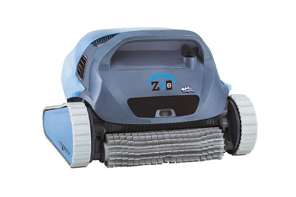 Maytronics | Robot stofzuiger Zenit Z1B | Dolphin