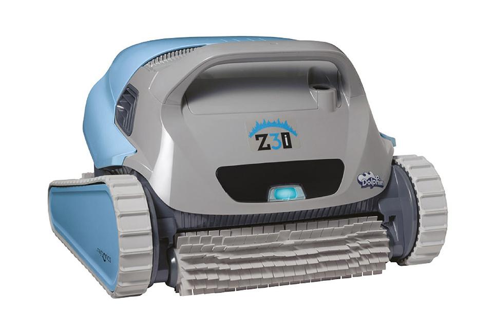 Maytronics | Robot stofzuiger Zenit Z3i Dolphin