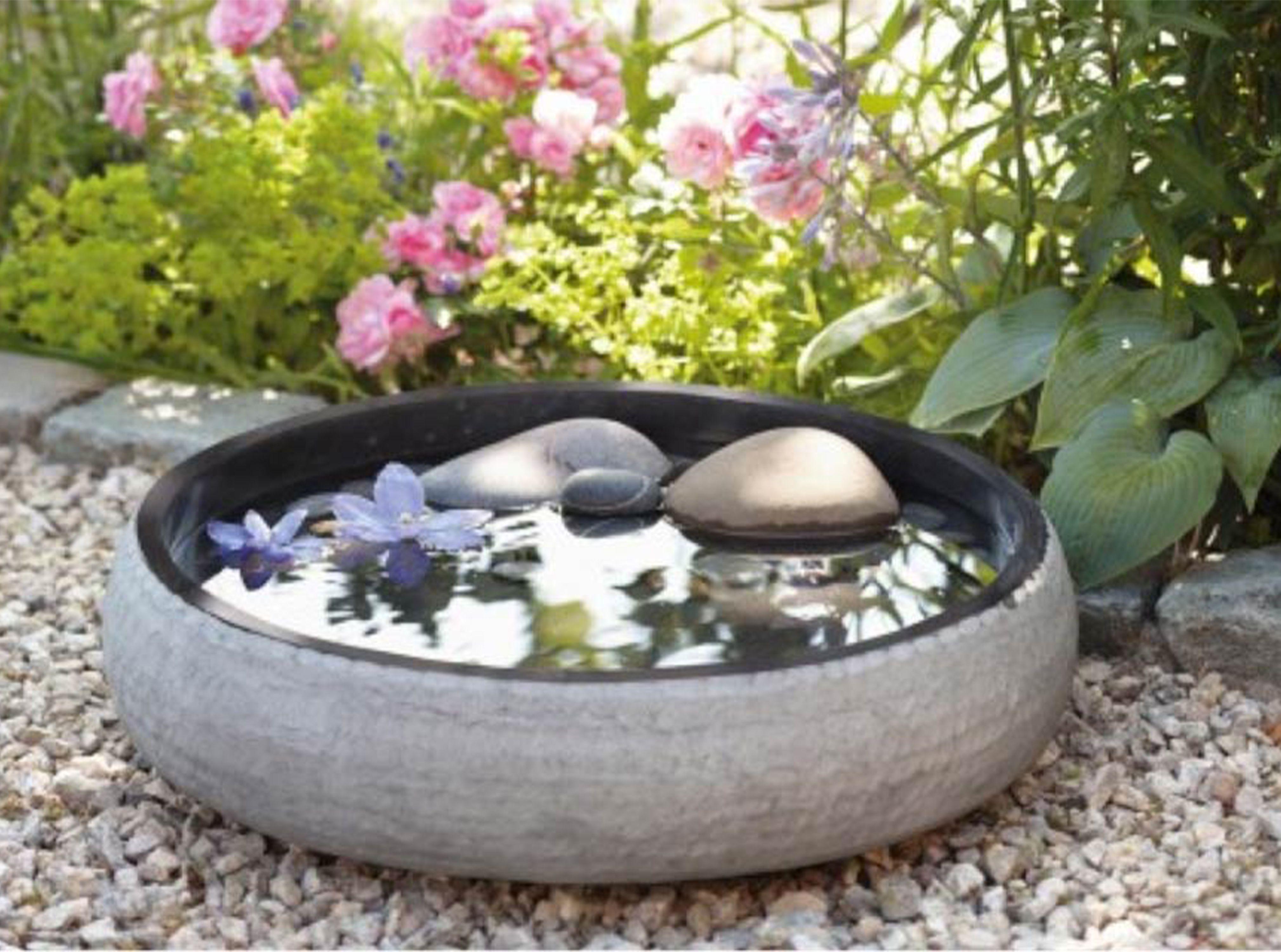 De ultieme tuin checklist voor in mei