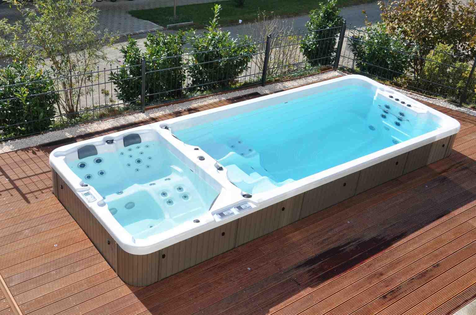 Een zwembad in je tuin? Doen!