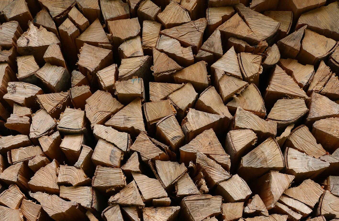 Waar moet je op letten bij het kopen van een sauna?