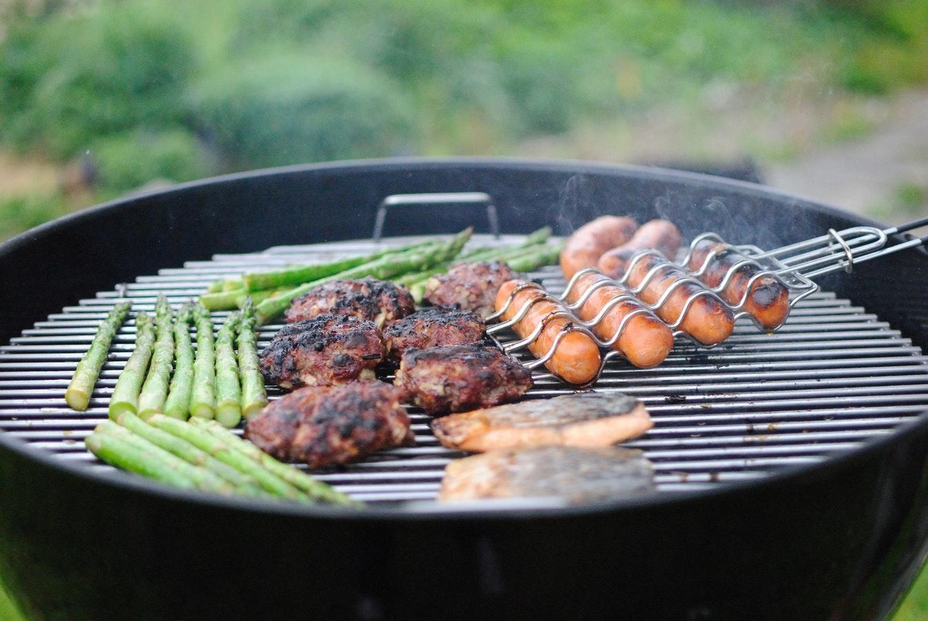 Tips en tricks voor de perfecte barbecue