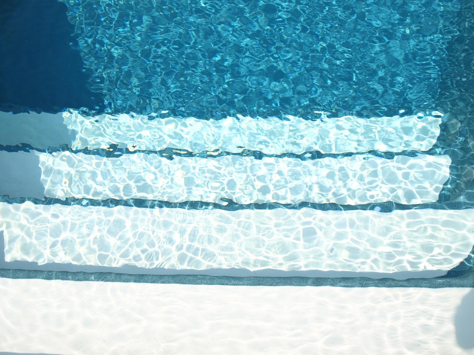 5 tips om een zwembad te kiezen dat bij je past
