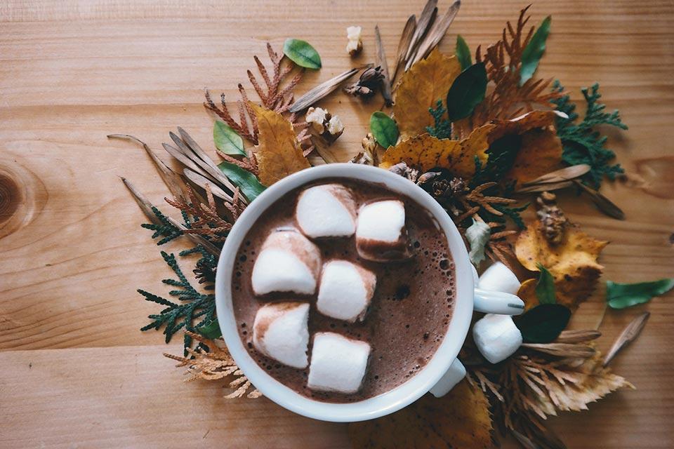 warme-chocolade