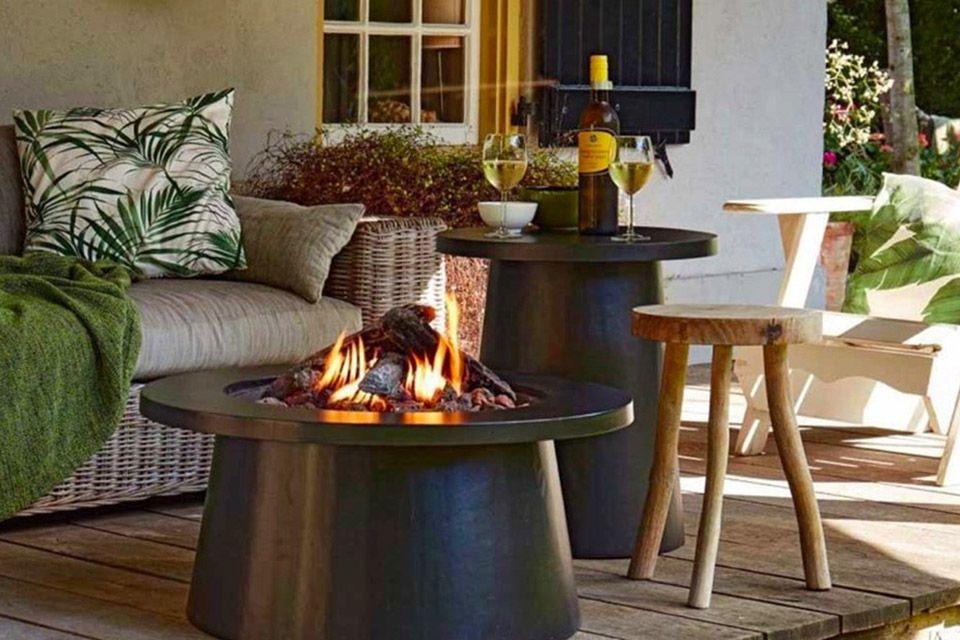 veranda-verlichting-terrashaard
