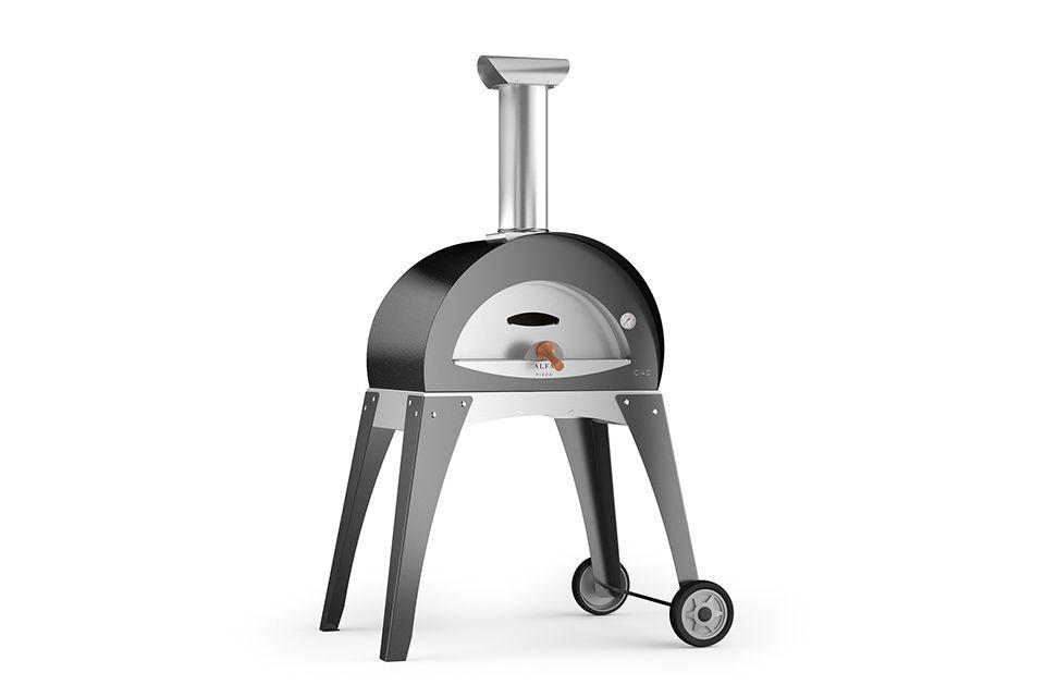 Pizza oven Alfa Forno Ciao s