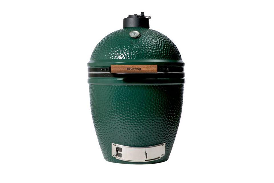 Barbecue Big Green Egg Large