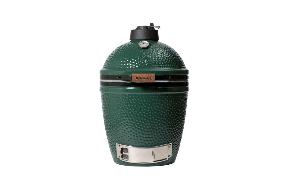 Barbecue Big Green Egg Medium