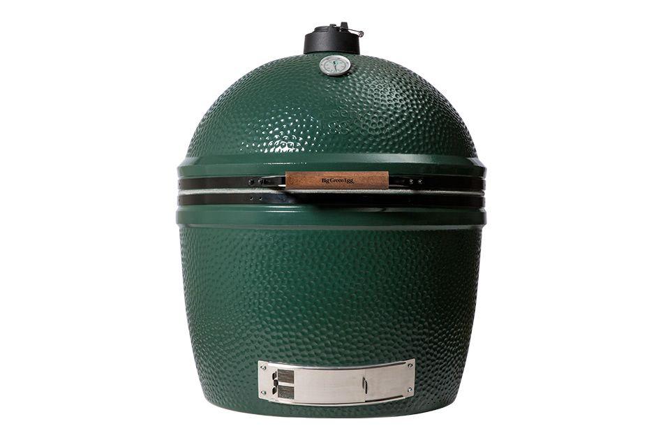 Barbecue Big Green Egg XXLarge